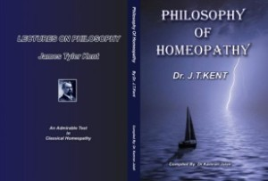 philosophy-of-homeopathy